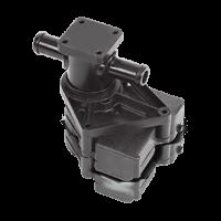 Kühlmittelregelventil AUDI A4 in Premium Qualität