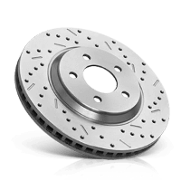Brand automobile High performance brake disc huge selection online