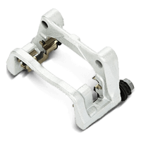 PEUGEOT Brake caliper carrier rear and front, rear left right, front left right at amazing prices