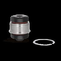 Lagerung Radlagergehäuse NISSAN PRIMASTAR in Premium Qualität