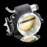 Saugrohrklappe NISSAN CABSTAR E in Premium Qualität