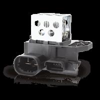 AUDI Steuergerät, Elektrolüfter (Motorkühlung) zu Hammer Preisen