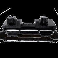 Tankklappe und Einzelteile RENAULT FLUENCE in Premium Qualität