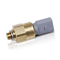 TOYOTA Steering rack oil pressure switch at amazing prices