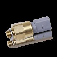 Brand automobile Steering Rack Oil Pressure Switch huge selection online