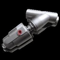 NISSAN Abstellvorrichtung, Einspritzanlage zu Hammer Preisen