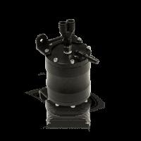 Druckspeicher, Kraftstoffdruck NISSAN NT400 in Premium Qualität