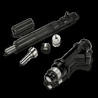 Injektor RENAULT Modus / Grand Modus (F, JP) Diesel und Benzin, Benzin und Diesel, Benzin, Diesel - günstige Preise sichern & Geld sparen