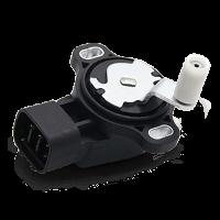 MERCEDES-BENZ Sensor, Gaspedalstellung zu Hammer Preisen