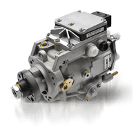 TOYOTA Fuel injection pump at amazing prices