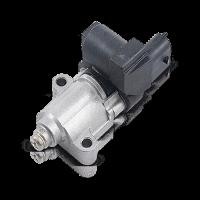 TOYOTA Idle control valve at amazing prices