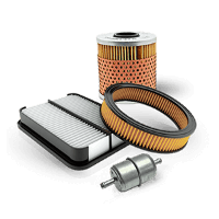 Brand automobile Filter set huge selection online