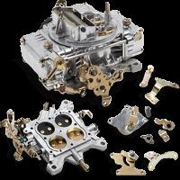 Vergaser und Einzelteile PEUGEOT 106 in Premium Qualität