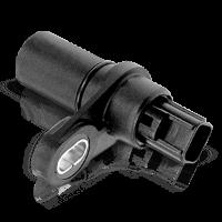 Senzor VW PASSAT v 1A kvalitě