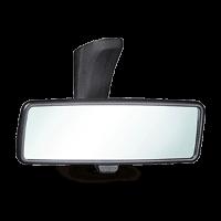Brand automašīna Iekšējais spogulis milzīga izlase tiešsaistē
