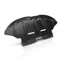 Brand automobile Engine Cover huge selection online