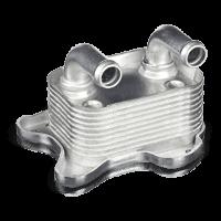 Automatikgetriebe Ölkühler BMW 3er in Premium Qualität