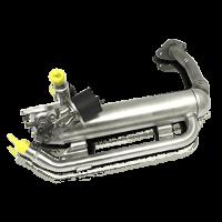 Abgaskühler NISSAN NV300 in Premium Qualität