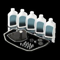 MERCEDES-BENZ Teilesatz, Ölwechsel-Automatikgetriebe zu Hammer Preisen