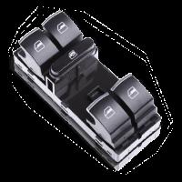 Marken Fensterheberschalter für Ihren Fahrzeug große Auswahl online