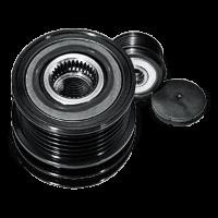 Generatorfreilauf JAGUAR F-PACE in Premium Qualität