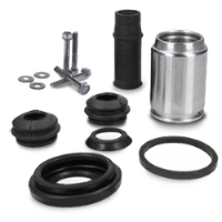 TOPRAN Repair kits parts