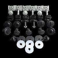 Motor- / Unterfahrschutz RENAULT SCÉNIC in Premium Qualität