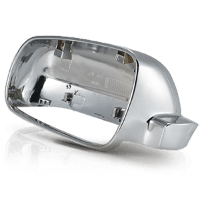 BMW Wing mirror covers left and right, right and left, right, left at amazing prices
