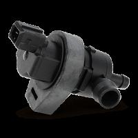 JAGUAR Be- / Entlüftungsventil, Kraftstoffbehälter zu Hammer Preisen