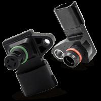 Auto Sensor, Saugrohrdruck billig - Angebotsvielfalt und Markenauswahl