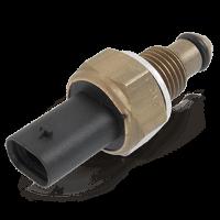 NISSAN Sensor Kraftstofftemperatur Diesel und Benzin, Benzin und Diesel zu Hammer Preisen