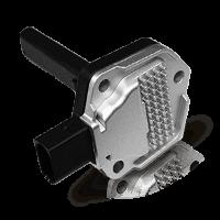 Sensor Motorölstand SSANGYONG KORANDO in Premium Qualität