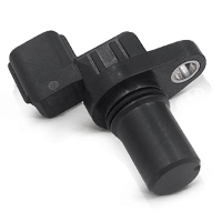ALFA ROMEO Camshaft position sensor at amazing prices