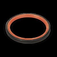 Brand automobile Shaft Seal, intermediate shaft huge selection online