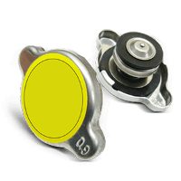 Brand automobile Radiator Cap huge selection online