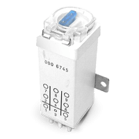 Brand automobile Overvoltage Protection Relay, ABS huge selection online