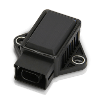Brand automobile Sensor, longitudinal- / lateral acceleration huge selection online