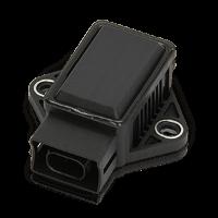 Gran selección de marcas auto Sensor de Aceleración Longitudinal / Transversal online