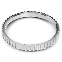 VW Abs ring at amazing prices