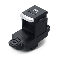Brand automobile Switch, handbrake warning light huge selection online