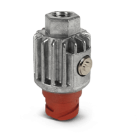 Brand automobile Pressure switch, brake hydraulics huge selection online