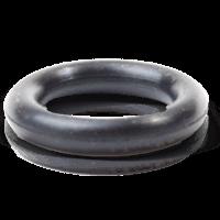 Голям избор от марки кола О-пръстен, тръба охлаждаща течност онлайн