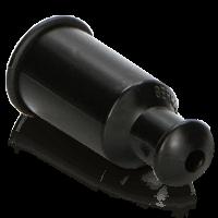 Staubschutzkappe, Zündverteiler MERCEDES-BENZ C-Klasse in Premium Qualität