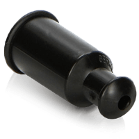 Staubschutzkappe, Zündverteiler SUBARU 1800 XT COUPÉ in Premium Qualität