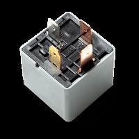 Multifunktionsrelais NISSAN PRIMERA in Premium Qualität