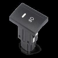 Schalter, Nebellicht RENAULT 5 in Premium Qualität