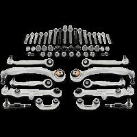 Ampia scelta di marchi per veicolo Kit riparazione, Sospensione ruota online