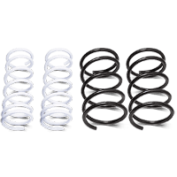 Brand automobile Suspension kit, coil springs huge selection online