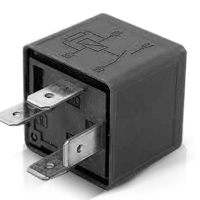 Brand automobile Relay, leveling control huge selection online
