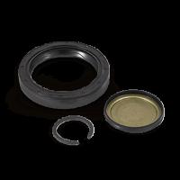 Reparatursatz, Schaltgetriebeflansch JAGUAR F-TYPE in Premium Qualität